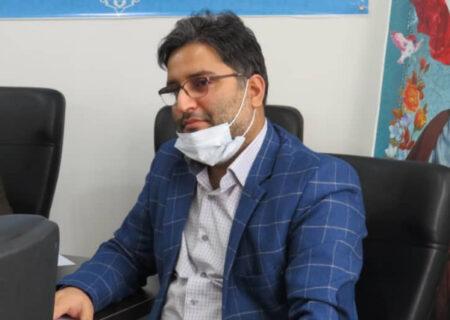 مهلت ارسال آثار به جشنواره ابوذر گیلان تمدید شد