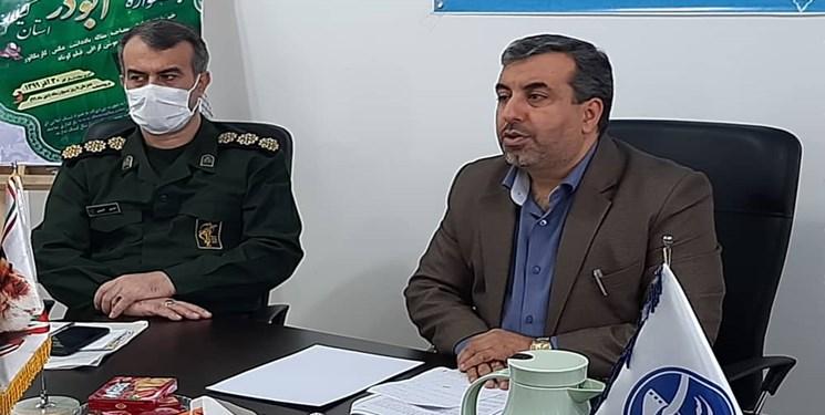 توسعه گفتمان انقلابی مهمترین اهداف جشنواره رسانهای ابوذر در گیلان
