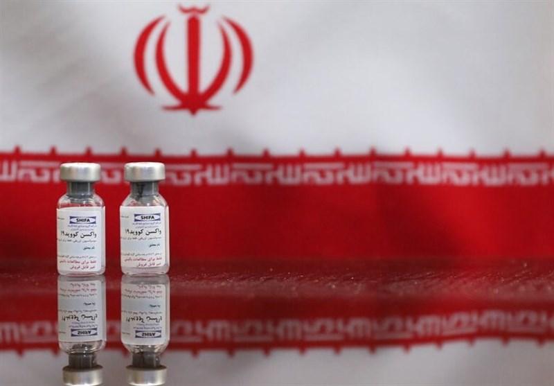 برکت: آماده واکسیناسیون عمومی هستیم