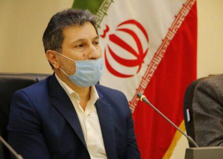 ماراتن انتخابات میاندورهای مجلس در دیار سلطان آغاز شد+ اسامی ثبتنامی