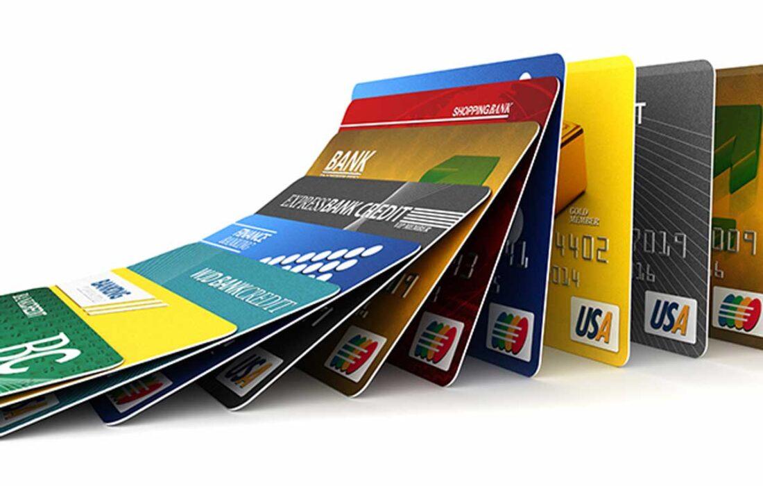 افزایش ۱۰ میلیون تومانی سقف انتقال کارت به کارت