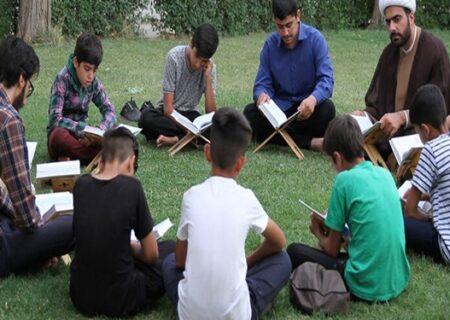 واکاوی عملکرد کانون مساجد گیلان/قریب 1000 مسجد در گیلان فعالند