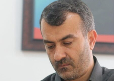 موانع و شرایط بازدارنده منافع آمریکا در خلیجفارس