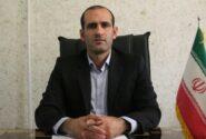 توزیع ۸۵۰ تن کود شیمیایی تکلیفی در آستانهاشرفیه