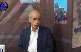 گفتوگوی صریح با صادق نماینده مردم شهرستان آستانهاشرفیه در دوره هشتم مجلس شورای اسلامی
