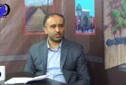 گفتوگوی صریح با عباس پارسامنش رئیس دادگستری آستانهاشرفیه
