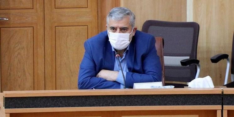 مرکز بهداشت بندر کیاشهر به بیمارستان ارتقا یابد