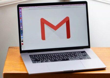 نحوه پشتیبانگیری و حذف اکانت گوگل