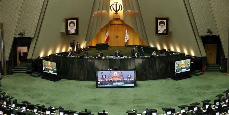 تأیید صلاحیت ۱۸ کاندیدای میاندورهای مجلس شورای اسلامی در آستانهاشرفیه+ اسامی
