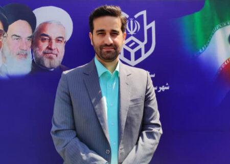 کاندیدای میاندوره مجلس آستانهاشرفیه شهردار رشت میشود؟!