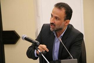 انتخابات میاندورهای آستانهاشرفیه تأیید شد