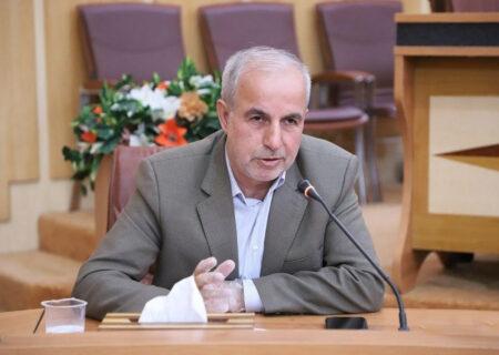هیئت عالی نظارت تنها مرجع قانونی اظهارنظر درباره تأیید یا انحلال انتخابات شورا