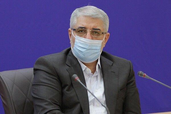 تغییر ساعت کاری دستگاههای اجرایی استان گیلان از شنبه
