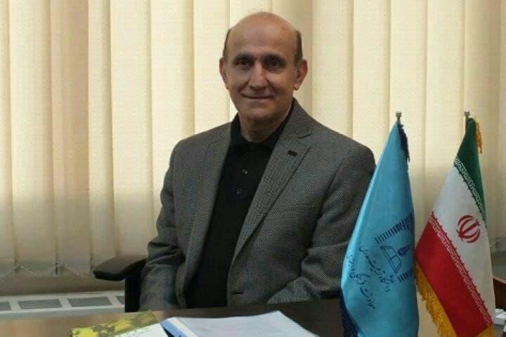 نماینده دوره اول مردم شهرستان آستانهاشرفیه در مجلس شورای اسلامی در گذشت
