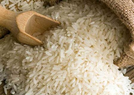افزایش هزینه تولید برنج در سال جاری
