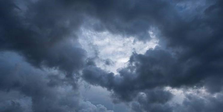 آسمان گیلان به زودی خندان میشود