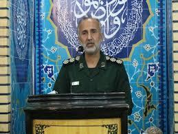 افتتاح ۲۸ واحد مسکن محرومین در آستانهاشرفیه در دو سال گذشته