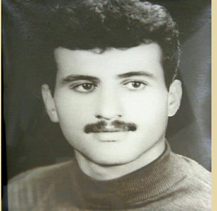 پایان چشم انتظاری/شهید کیاشهری پس از 39 سال به آغوش خانواده بازگشت