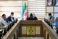 پیگیری قضایی برای قصورکنندگان معضل زباله آستانهاشرفیه